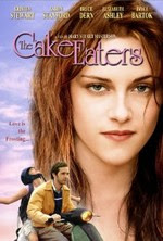 The Cake Eaters 2007-Georgia Kaminski