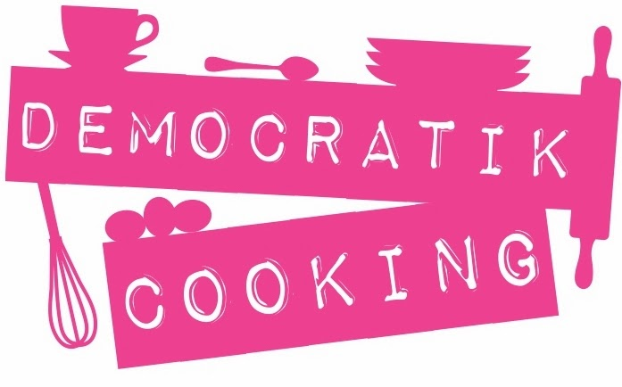 democratik cooking