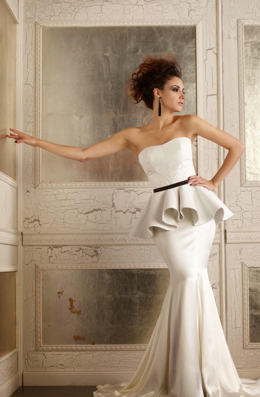 Della Giovanna 2014 Spring Collection