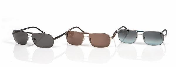 Marcolin-licencia-eyewear-marcas-Ermenegildo-Zegna-AGNONA-2014