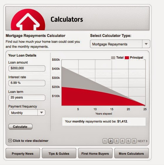 xhttp://www.realestate.com.au/blog/loan-repayments-calculator/