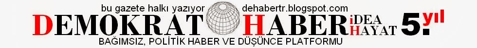 DEMOKRATHABER/iDeA-HAYAT