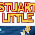Download Free Stuart Little 2 Game For PC