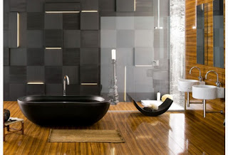 bathroom design luxury modern decoration interior furniture ideas bathtub