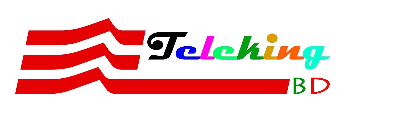Teleking BD
