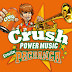 Canción del Comercial de Crush Power Music 2012