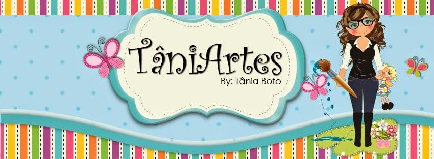 Taniartes