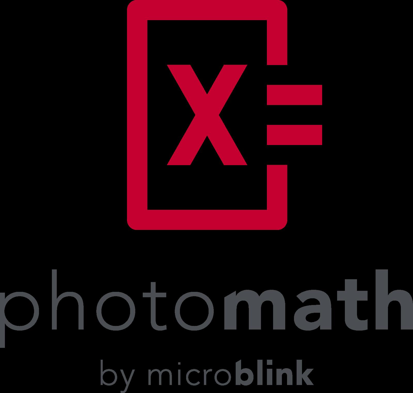 Aplikasi untuk menghitung matematika dengan PhotoMath