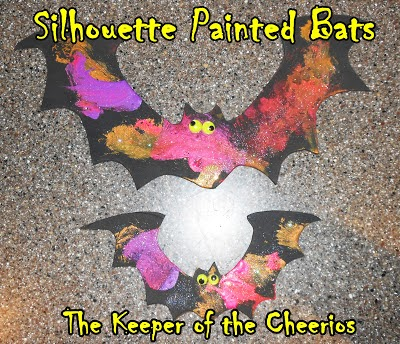 http://www.thekeeperofcheerios.blogspot.com/2013/10/halloween-silhouettes.html