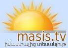 Masis Tv