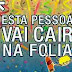 NA FOLIA DO DESCANSO