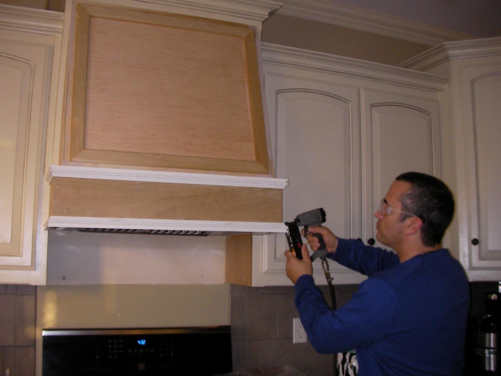 All Images. Kitchen Hood Design Kitchen Hoods Design Line Kitchens ...
