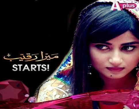 New Pak TV Online
