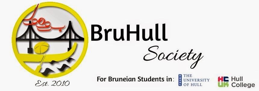 BruHull Society