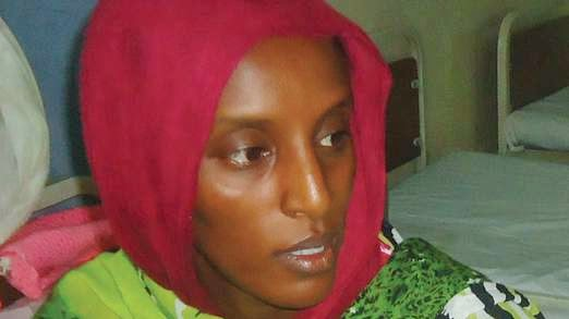 http://news.sky.com/story/1287772/sudans-meriam-ibrahim-freed-from-prison