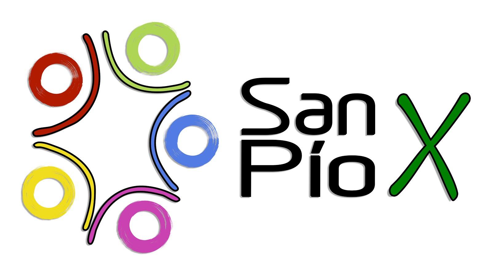 CEIP San Pío X