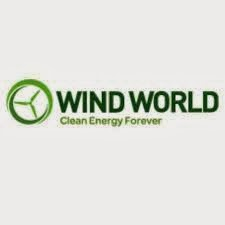 Wind World Walkin Drive For Freshers in Mumbai