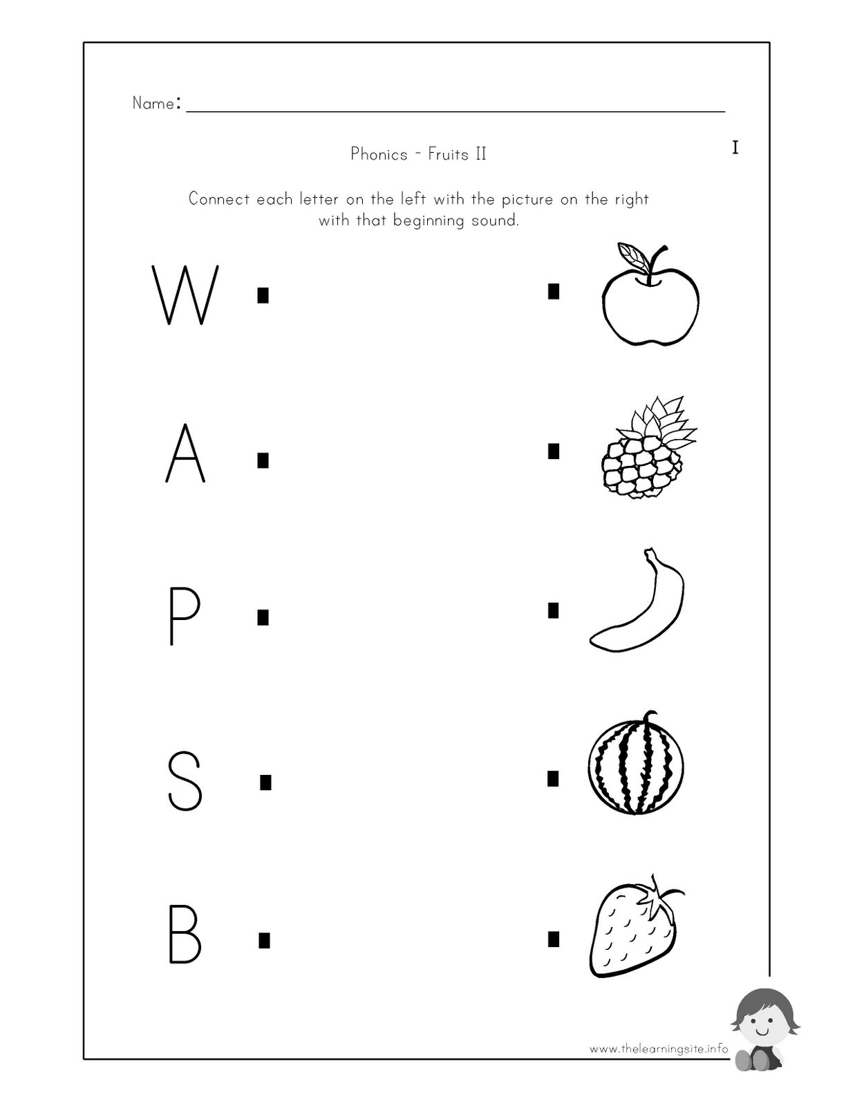 ... letters of the alphabet handwriting worksheets alphabet letters printa