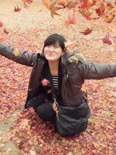 Autumn in my heart 2010