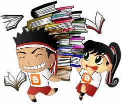 Download Gratis  Bahan Ajar Bahasa Inggris untuk Guru (Powerpoint)