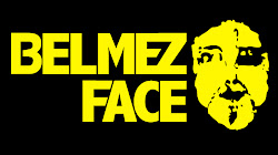 Contacto y Pedidos: belmezface@gmail.com