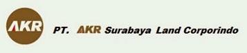 AKR Surabaya Land Corporindo