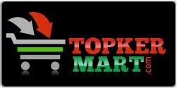 Men Store Topker  Mart