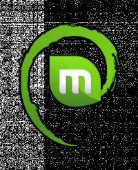Tracker GNU/Linux