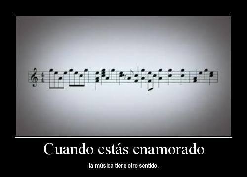 musica con amor: