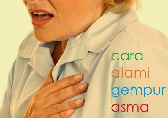 cara-hilangkan-gejala-asma-alami