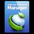 Free Download IDM 6.23 Full Version (Tanpa Aktivasi)