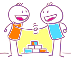Formation à la communication bienviellante