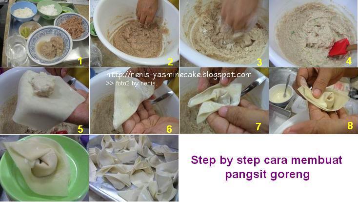Sajian Kuliner | Resep Masak