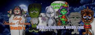 www.lacysunshine.weebly.com