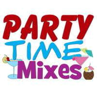 Jaci's Party Time Mixes Store