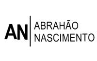 Multa de trânsito | Abrahão Nascimento