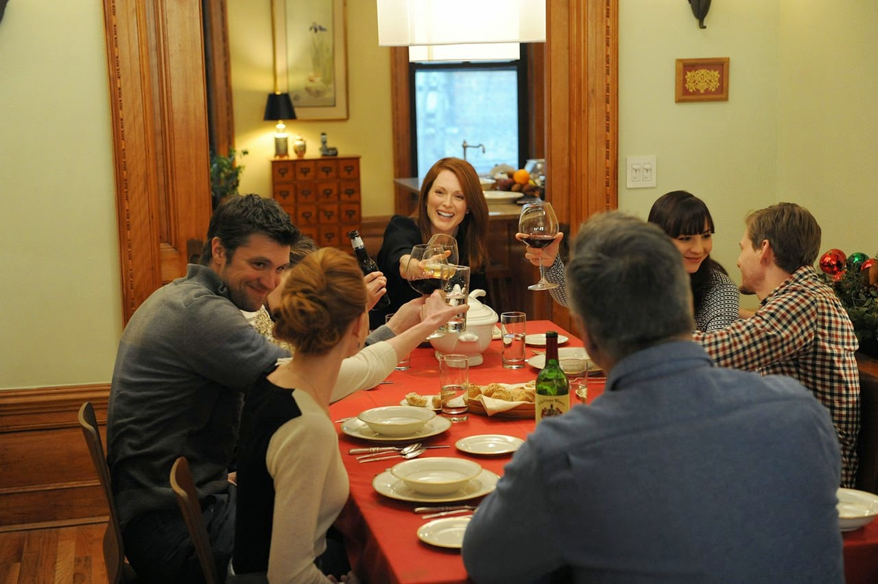 still alice-kate bosworth-shane mcrae-kristen stewart-julianne moore-erin darke-hunter parrish-alec baldwin