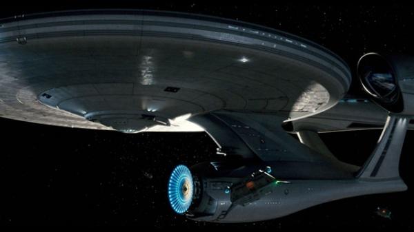 ... Star Trek Into Darkness (2013) Full HD Movie | Watch Online Movie
