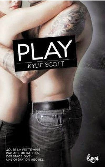 http://www.unbrindelecture.com/2015/04/stage-dive-tome-2-play-de-kylie-scott.html