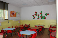 Scuola Sant'Antonio