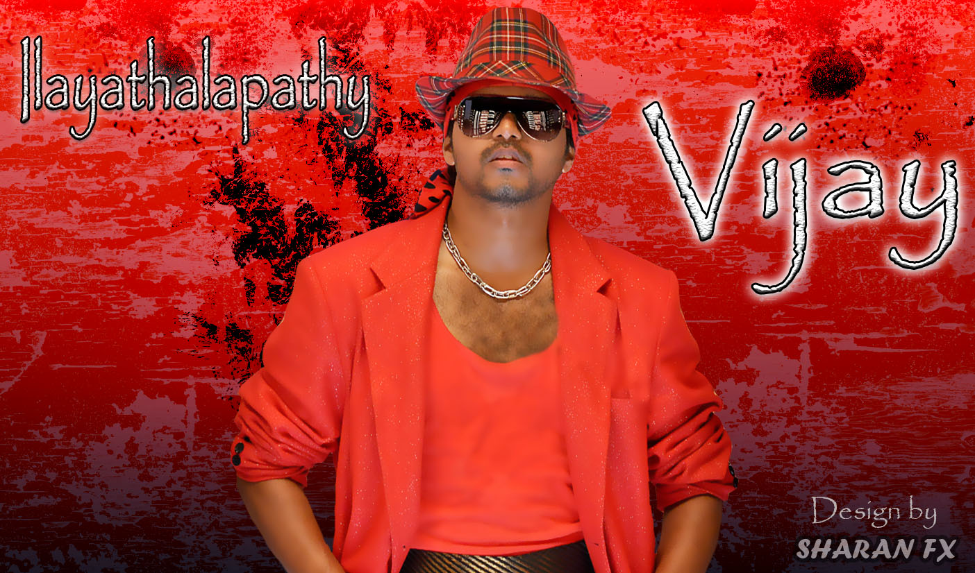 WELCOME TO ILAYATHALAPATHYVIJAYTHEKING.BLOGSPOT.COM: Vijay ...