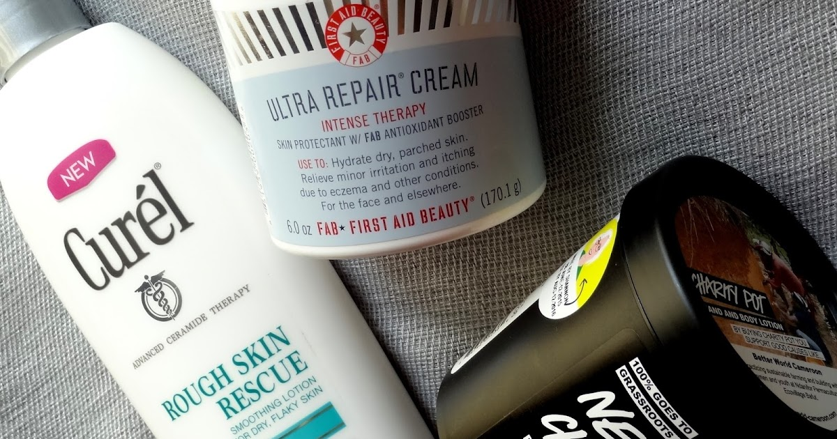 What Lotions Do Old Fashioned Barbers Use