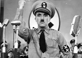 ¿Es lo mismo dictadura y tiranía?