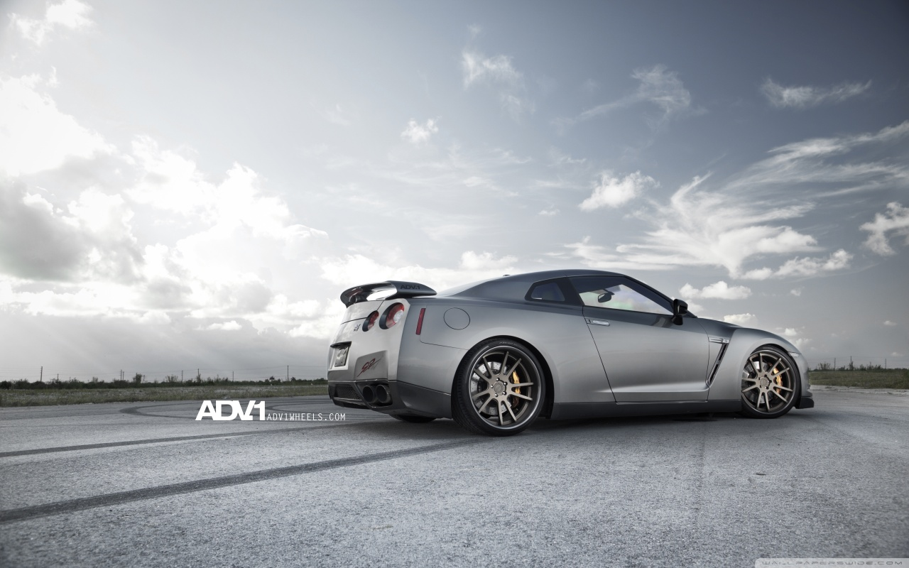 2011 nissan gtr r35 wallpaper wallpaper graphic and vector collections. Black Bedroom Furniture Sets. Home Design Ideas