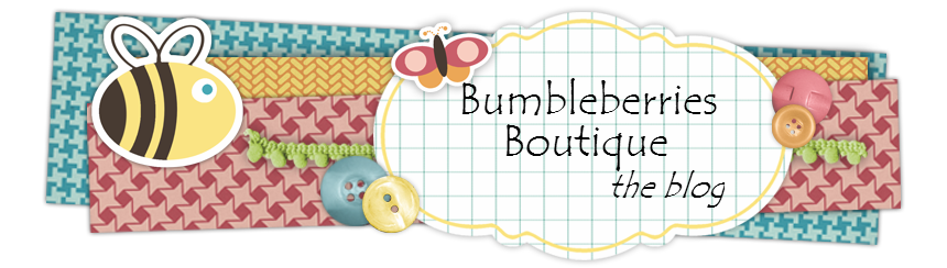Bumbleberries Boutique