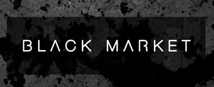 Hati-Hati! Smartphone Blackmarket Belum Tentu Asli