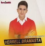 ACP (Aku Cinta Padamu) - Verrell Bramasta