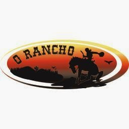 O Rancho Churrascaria