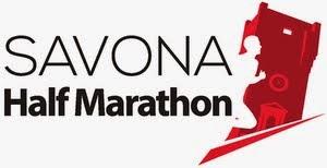 Half Marathon Savona