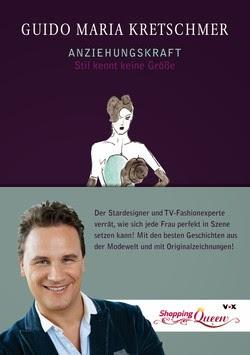http://www.edel.com/buch/release/guido-maria-kretschmer/anziehungskraft/